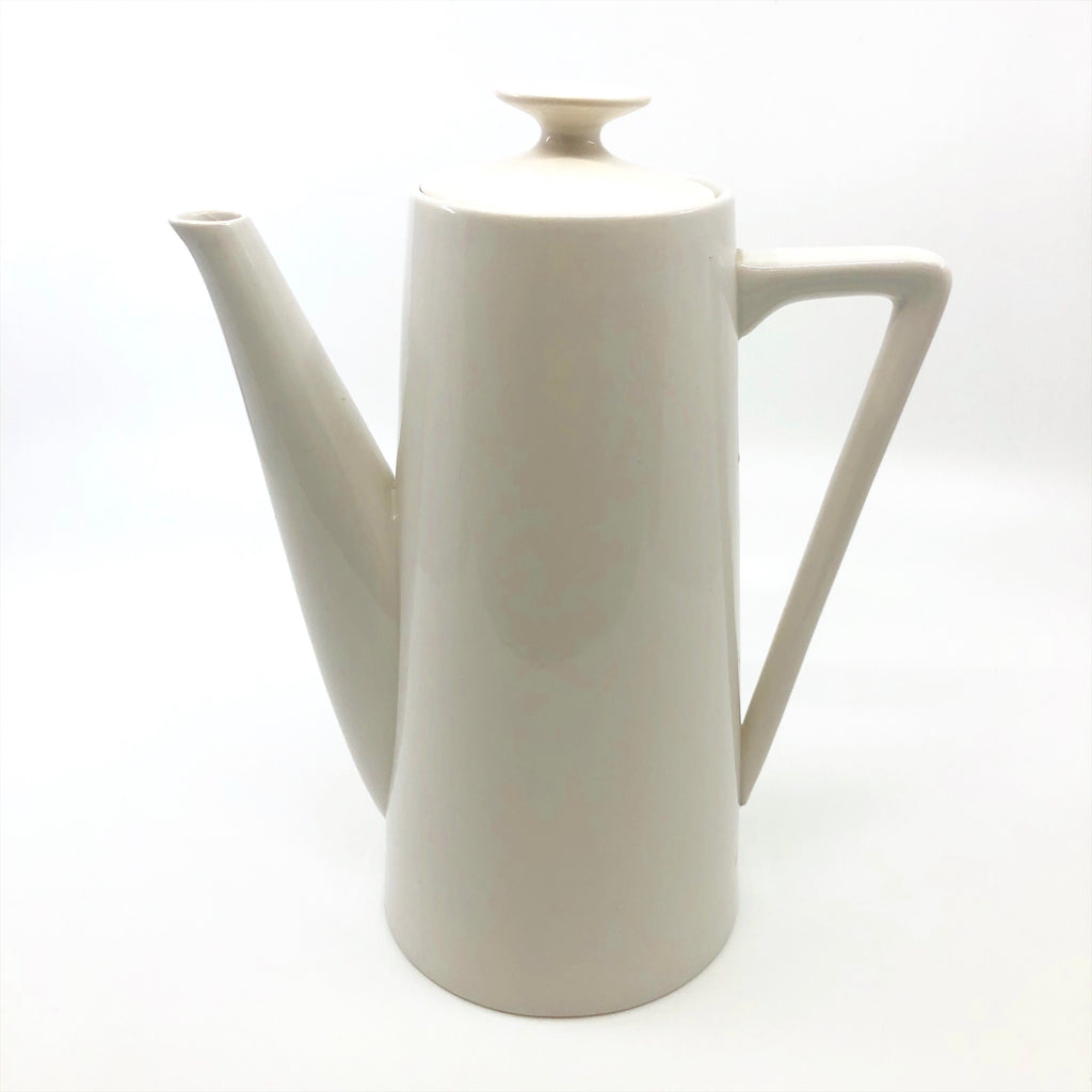 Harmony House Ceramic Serving Pitcher