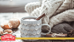 8 Winter Coffee Ideas To Get In The Spirit Of The Season