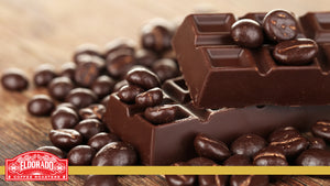 Are Chocolate Covered Espresso Beans Caffeinated?