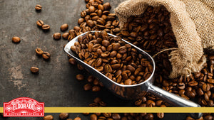 Ground vs Whole Bean Coffee: What's The Difference?