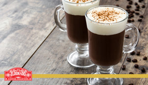 How to Make The Perfect Keoke Coffee Recipe
