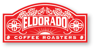 Eldorado Coffee Roasters Logo