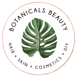 Botanical Beauty's Response to COVID-19