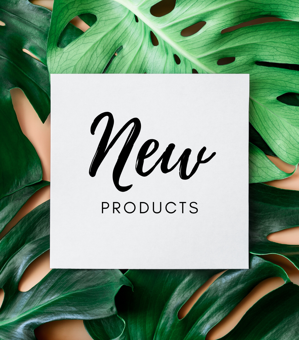 New Product Selection