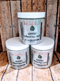 Gypsy Whipped Sugar Scrub