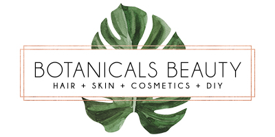 Botanicals Beauty