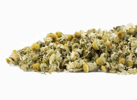 Botanicals Beauty Chamomile Products