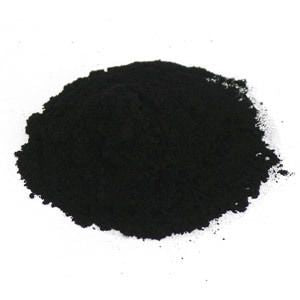 Botanicals Beauty Activated Charcoal Products