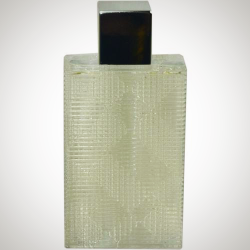 BURBERRY BRIT RHYTHM by Burberry BODY WASH 5 OZ (2 Units)