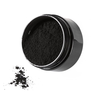Activated Charcoal Teeth Whitening - beautyclubs
