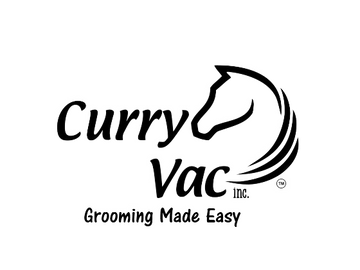 CurryVac Coupons