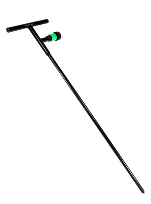 Varomorus Deep Root Tree Watering Irrigation Tool