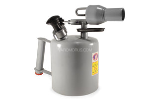 BLOWTORCH 2 LITERS LAMP PETROL GASOLINE