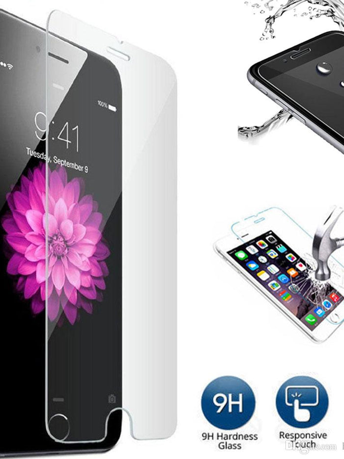 bestsuit full body front and back full 360 screen guard for apple