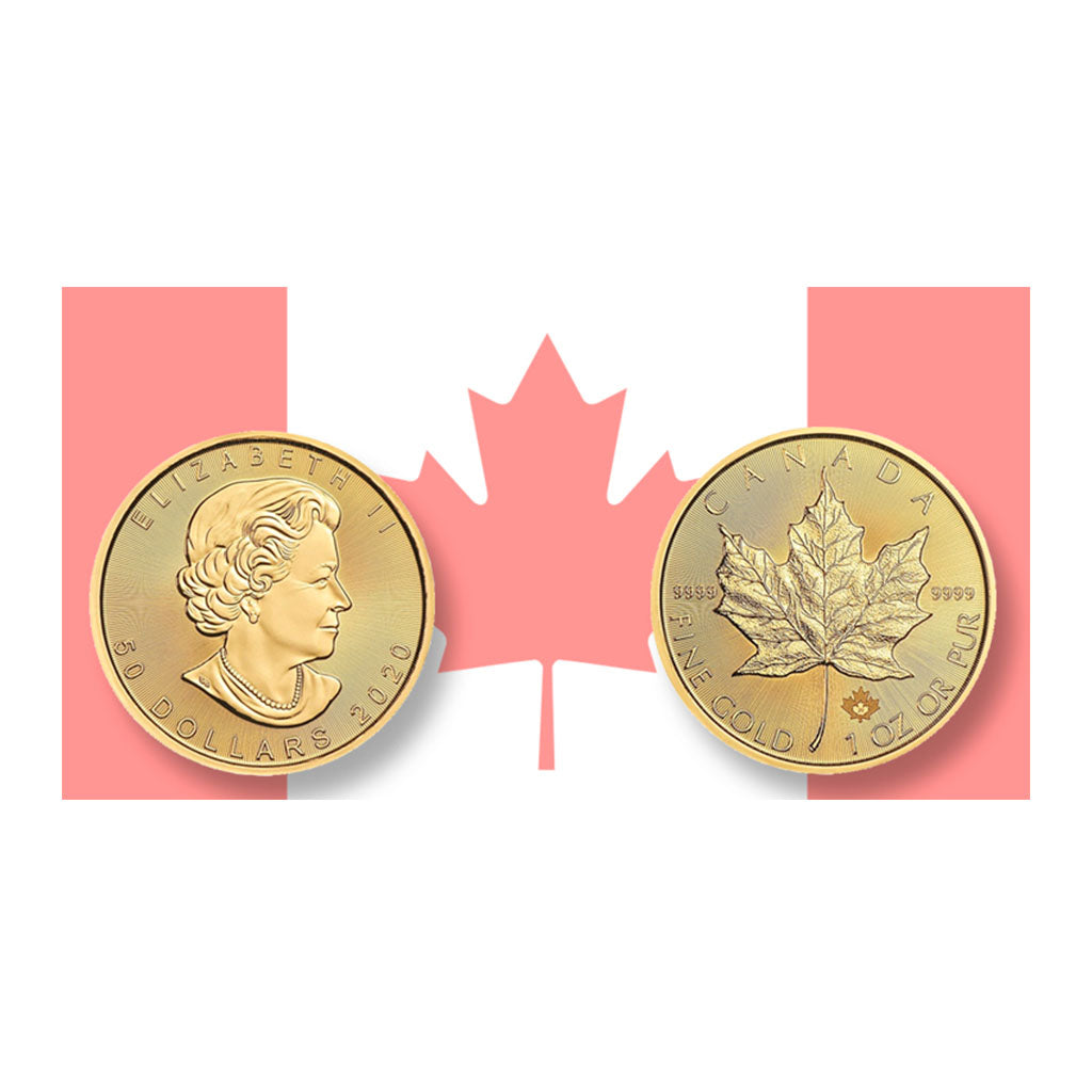 Canada resumes production of numismatic coins at the RCM