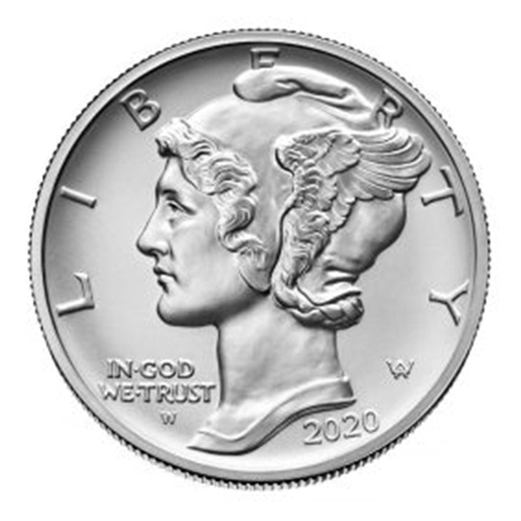 American Eagle Palladium Uncirculated Coin on Sale Sept. 24