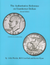 Authoritative Reference on Eisenhower Dollars