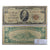 1929 Small Size $10 Federal Reserve Note, San Fransisco CA