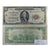 1929 Small Size $100 Federal Reserve Bank Note, Cleveland OH