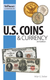 U.S. Coins & Currency Warmans Companion - 3rd Edition