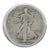1918-D Walking Liberty Half Dollar Good Condition