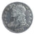 1832 Capped Bust Half Dollar PCGS VF25 Large Letters