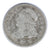 1836 Capped Bust Dime Very Good