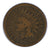 1869 Indian Cent Good