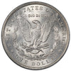 1885 Morgan Dollar Mint State