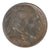 1913-S Buffalo Nickel, Type 1, About Uncirculated