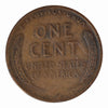 1915-S Lincoln Wheat Cent Very Fine