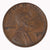 1931-D Lincoln Wheat Cent Very Fine Condition-30