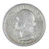 1932-S Washington Quarter Very Fine