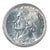 1935 Boone Silver Commemorative Half Dollar Mint State