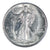 1938-D Walking Liberty Half Dollar PCGS MS62