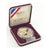 1992-S Olympic Baseball Commemorative Silver Dollar Proof