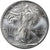 1995 1 oz American Silver Eagle Mint State