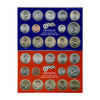 2008 U.S. Uncirculated Set