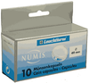 49mm - Coin Capsules (pack of 10)