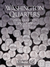 State Quarter Collection Harris Folder 2004-2008 Vol II