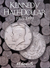 Kennedy Half Dollars Harris Folder #2 1985-1999
