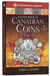 Guide Book of Canadian Coins & Tokens