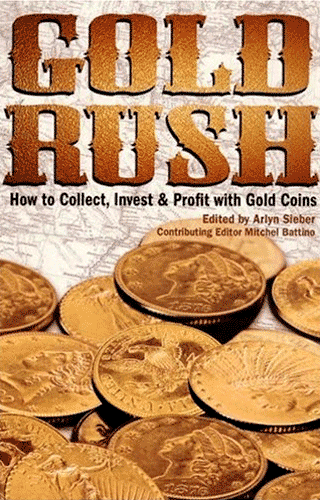 Gold Rush How to Collect Invest and Profit with Gold Coins