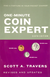 One-Minute Coin Expert
