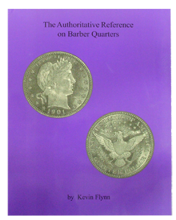 The Authoritative Reference to Barber Quarters