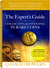 Expert's Guide to Collecting and Investing in Rare Coins, The