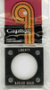 Capital Plastics 144 Coin Holder - Liberty $20