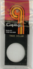 Capital Plastics Caps Coin Holder - Trade $