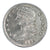 1834 Capped Bust Half Dollar Small Date/Letters Extra Fine Condition