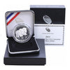 2013-W Girl Scouts of the USA Centennial Commemorative Silver Dollar Proof